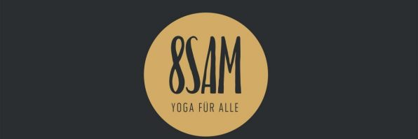 8sam Yoga